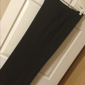 Trousers, Lee, sz 18 Long